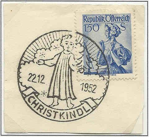 Christkindl Stempel - Seite 2 Christ12