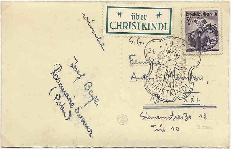 Christkindl Stempel - Seite 2 Christ15