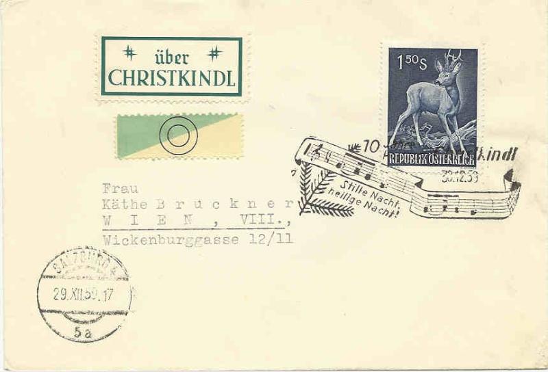 Christkindl Stempel - Seite 2 Christ19