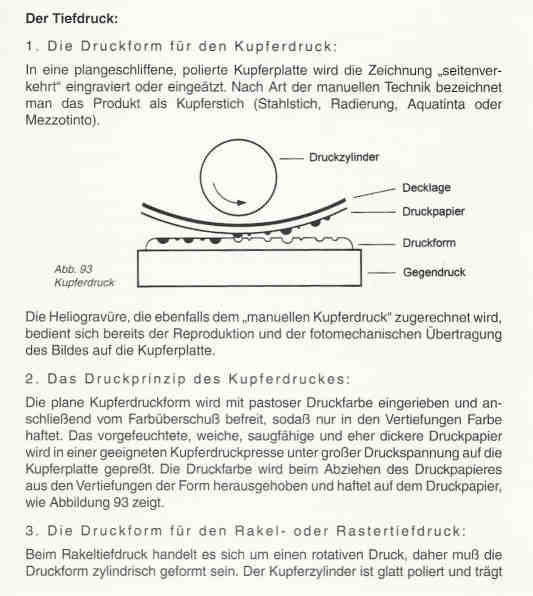Landschaftsbilder Schillingausgaben ANK 767 - 774 Druck110