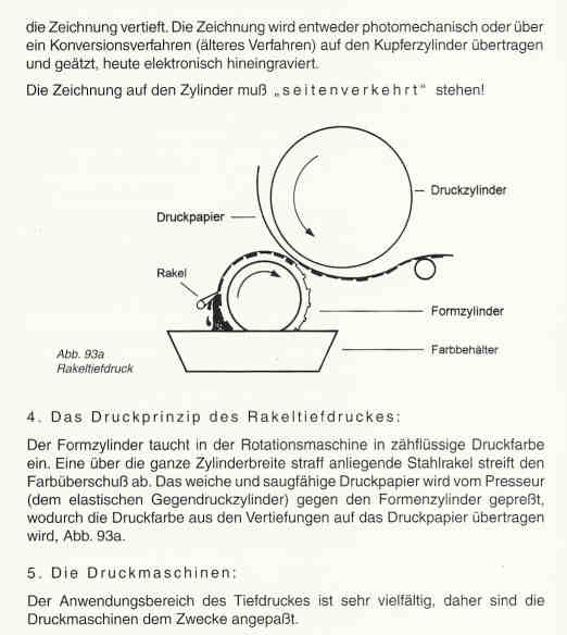 Landschaftsbilder Schillingausgaben ANK 767 - 774 Druck210