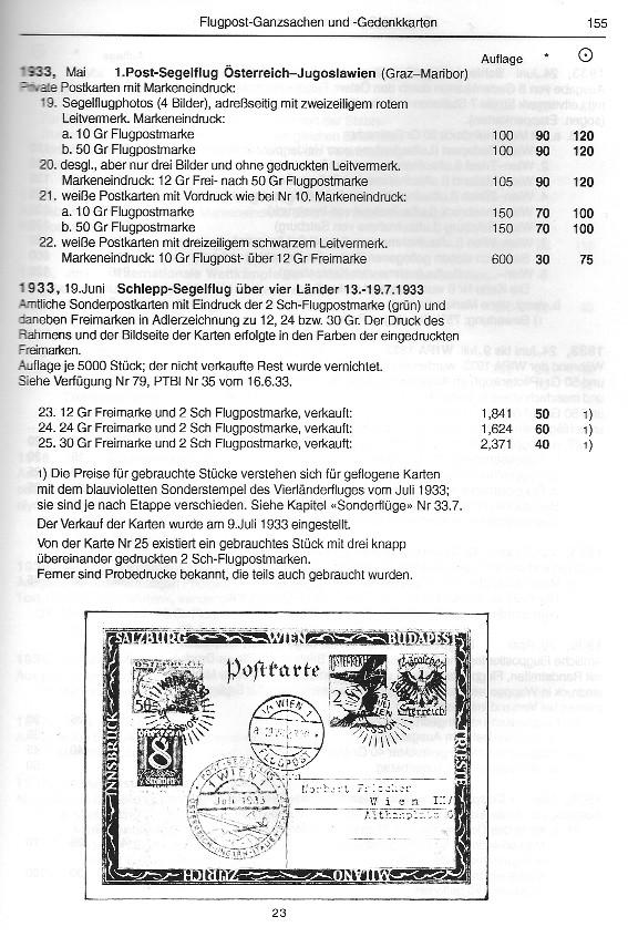 Sammlungszugänge 2014 - Seite 2 Gs_kro10