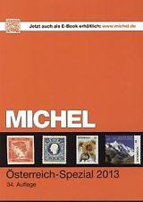 Neutrino - Sammlung Michel10