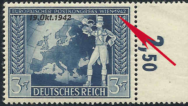 Deutsches Reich April 1933 bis 1945 - Seite 9 Plf_po10