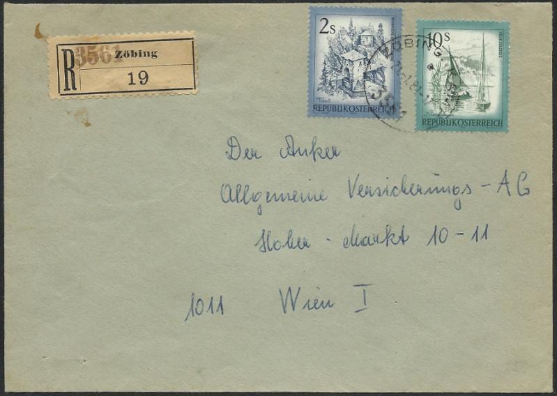 Schönes Österreich - Seite 8 Reko_z10