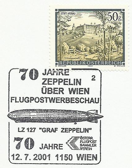 Zeppelin Sonderstempel Sostp_10