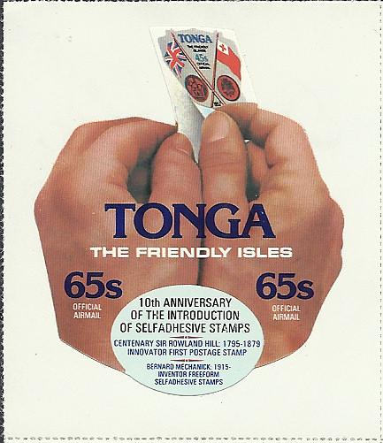 Abstimmung für Februar  2014  Tonga10