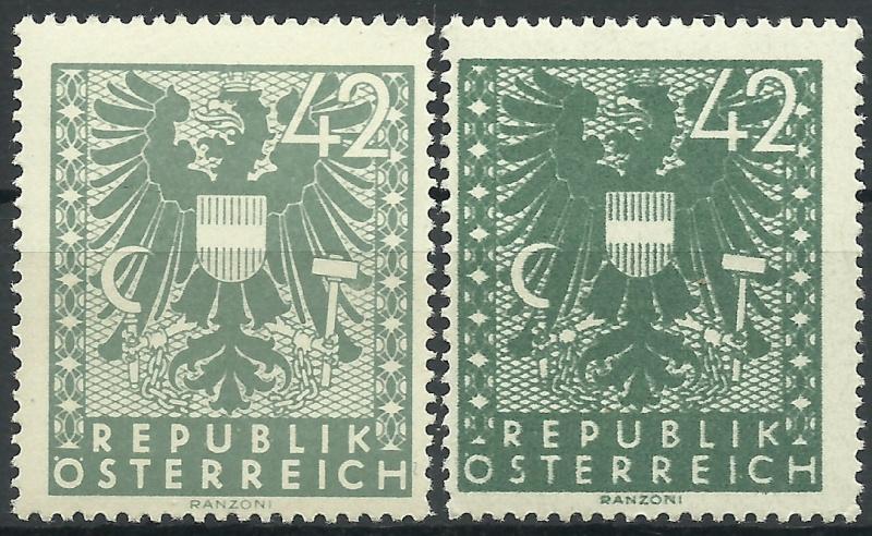1945 Wappenzeichnung - Seite 4 Wappen11