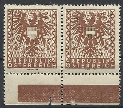 1945 Wappenzeichnung - Seite 2 Wappen12