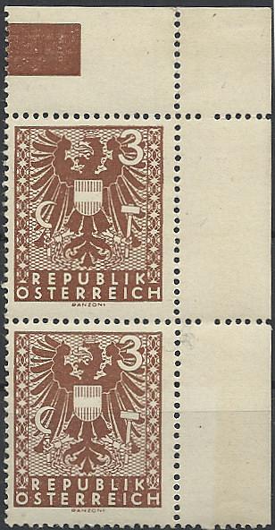 1945 Wappenzeichnung - Seite 2 Wappen14