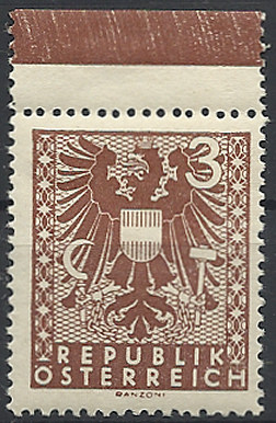 1945 Wappenzeichnung - Seite 2 Wappen15