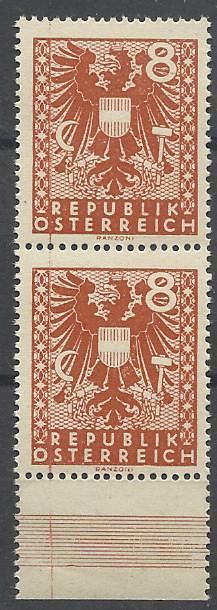 1945 Wappenzeichnung - Seite 2 Wappen16