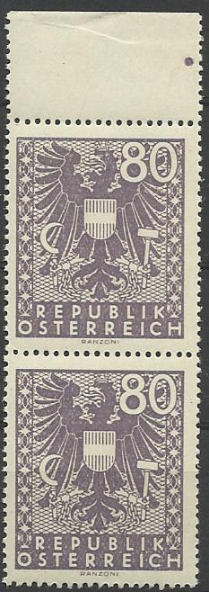 1945 Wappenzeichnung - Seite 2 Wappen17