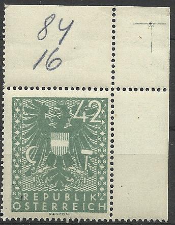 1945 Wappenzeichnung - Seite 2 Wappen18