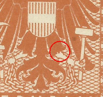 1945 - 1945 Wappenzeichnung - Seite 3 Wappen19
