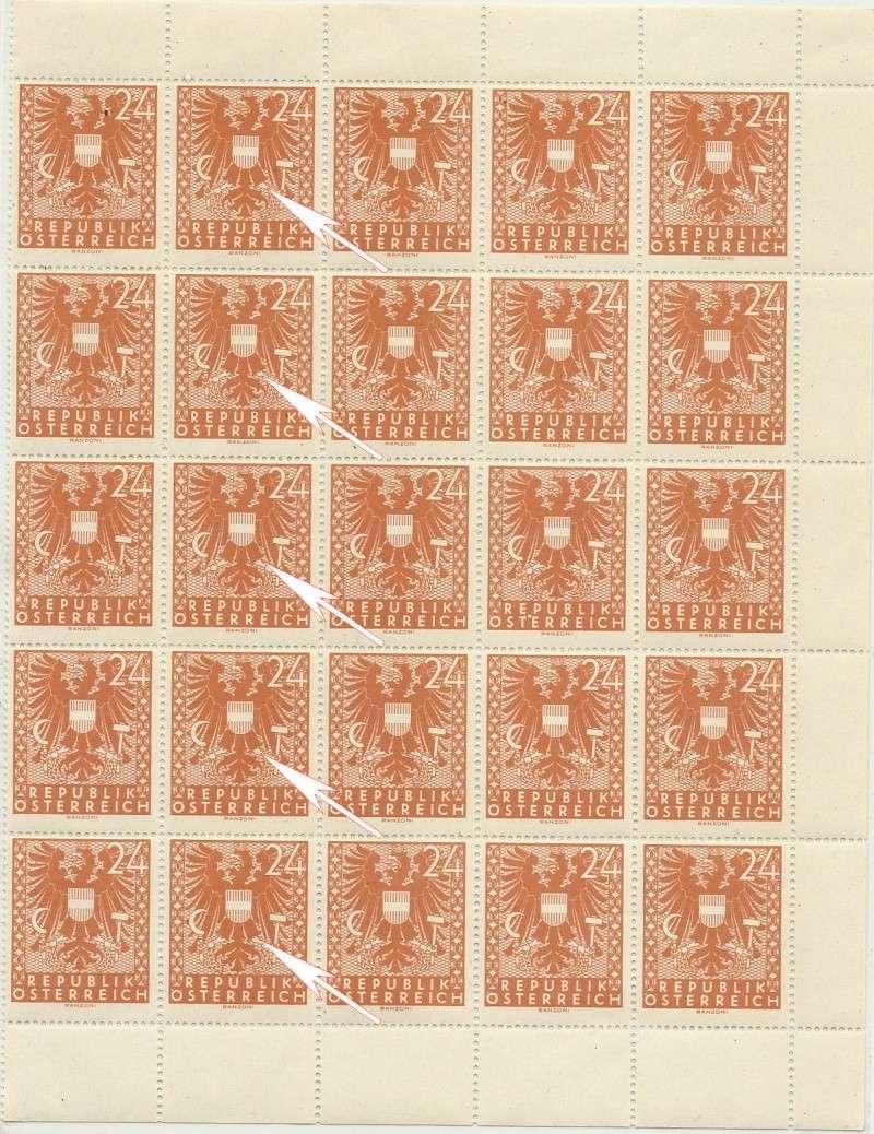 1945 - 1945 Wappenzeichnung - Seite 3 Wappen20
