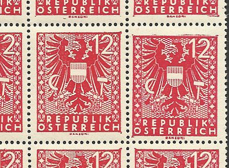 1945 - 1945 Wappenzeichnung - Seite 3 Wappen21