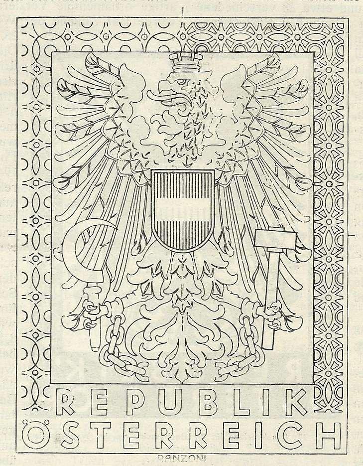 1945 Wappenzeichnung - Seite 2 Werksk10