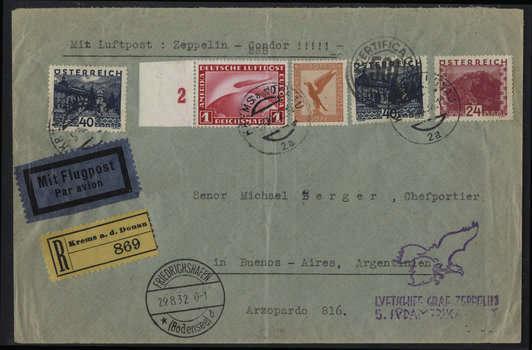 nach - Zeppelin Post - Seite 4 Zeppel10