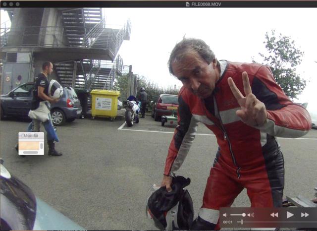 un petit tour au Mans en Z1r Bih_ti10