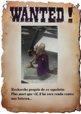 Demande de rançon Skull10