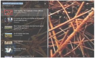Tutoriales de edición en aplicaciones sencillas Captur14