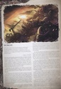 Black Crusade - Introduction Page_113