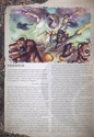 Black Crusade - Introduction Page_119