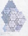 Bain de Sang dans les Terres Arides - Chroniques Terres10