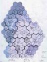 Bain de Sang dans les Terres Arides - Chroniques Terres13
