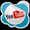 فيديوهات Counter Strike