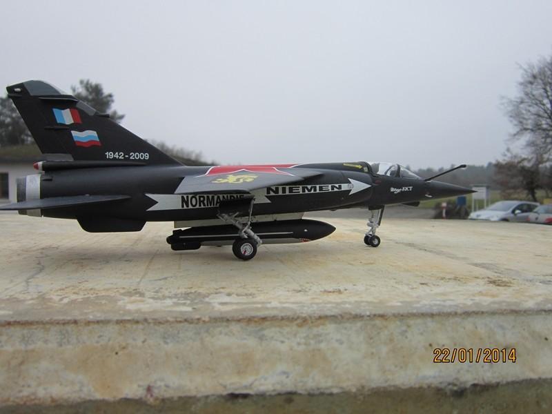 """mirage F1 """"Normandie-Niemen"""" dissolution Img_2033"""