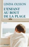 [Olsson, Linda] L'enfant au bout de la plage 419svw11