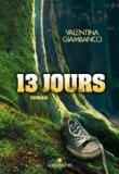 [Giambanco, Valentina] 13 jours 517t8f12