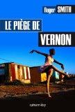 [Smith, Roger] Le piège de Vernon 51sbbq10