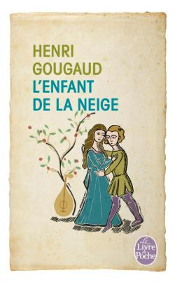 Gougaud - Henri GOUGAUD (France) 97822516
