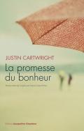 [Cartwright, Justin] La promesse du bonheur 97823321