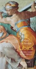 [Ninèze le, Alain] Libica - Michel-Ange et la Sibyle 97823323