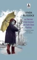 [Rutledge, Lynda] Le dernier vide-grenier de Faith Bass Darling 97823324