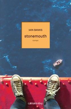 [Banks, Iain] Stonemouth  97827013
