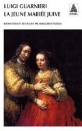[Guarnieri, Luigi] La jeune mariée juive 97827410