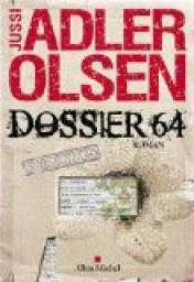 [Adler-Olsen, Jussi] Dossier 64 Cvt_do10