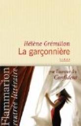 [Grémillon, Hélène] La garçonnière Cvt_la12