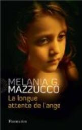 MAZZUCCO Melania G. (Italie] Cvt_la15