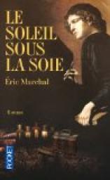 Eric MARCHAL (France) Cvt_le13