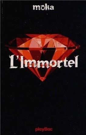 [Moka] L'Immortel Cvt_li11