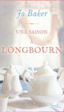 [Baker, Jo] Une saison à Longbourn Cvt_un17