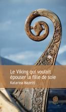 [Mazetti, Katarina] Le Viking qui voulait épouser la fille de soie Viking10