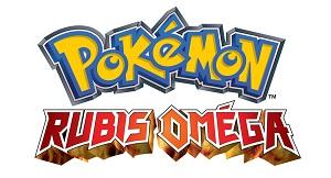 Pokémon Version Rubis Omega / Saphir Alpha Rubis_10
