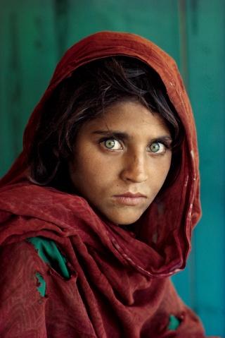 L'esprit de la photographie / Partie 1 Afghan10